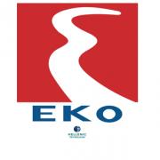 Eko Serbia
