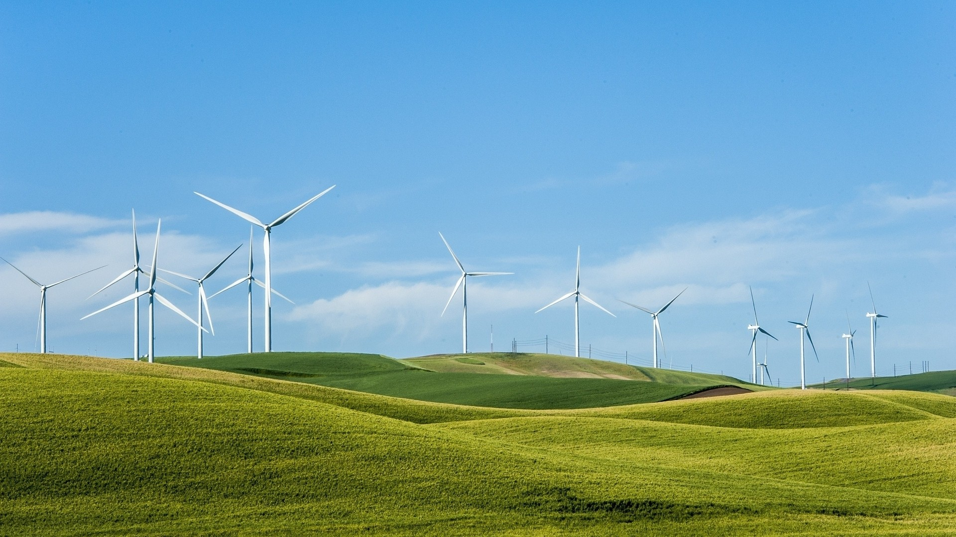 wind-turbine-design-wallpaper-4
